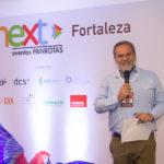 Murilo Pascoal palestra no Panrotas Next 3 150x150 - Murilo Pascoal fala sobre parques temáticos no Panrotas Next