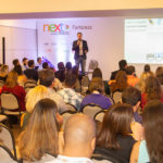 Murilo Pascoal palestra no Panrotas Next 7 150x150 - Murilo Pascoal fala sobre parques temáticos no Panrotas Next