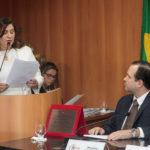 Natércia Campos E Igor Queiroz Barroso 2
