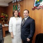 Natércia Campos E Igor Queiroz Barroso (2)