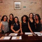 Noite Solidária Instituto Beatriz E Lauro Fiuza 10