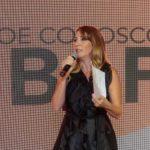 Noite Solidária Instituto Beatriz E Lauro Fiuza 12