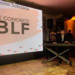 Noite Solidária Instituto Beatriz E Lauro Fiuza 16