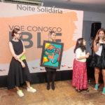 Noite Solidária Instituto Beatriz E Lauro Fiuza 20