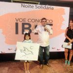 Noite Solidária Instituto Beatriz E Lauro Fiuza 21