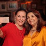 Noite Solidária Instituto Beatriz E Lauro Fiuza 24