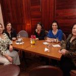 Noite Solidária Instituto Beatriz E Lauro Fiuza 3