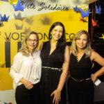Noite Solidária Instituto Beatriz E Lauro Fiuza 4