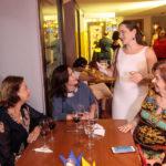 Noite Solidária Instituto Beatriz E Lauro Fiuza 5
