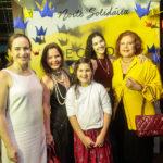 Noite Solidária Instituto Beatriz E Lauro Fiuza 6