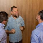 O Papai é Pop Com Marcos Piangers   Iguatemi (2)