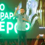 O Papai é Pop Com Marcos Piangers   Iguatemi (6)