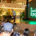 O Papai é Pop Com Marcos Piangers   Iguatemi (8)