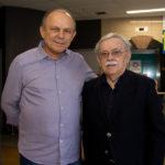 Onório Pinheiro E Raimundo Padilha (2)