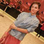 Ana-Laura-Gomes-1-150x150 Márcia Travessoni comanda a 12ª edição do MaxiModa