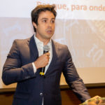 Paulo Duarte (1)