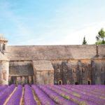 Provence 2000x700 4