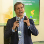 Rômulo Soares 150x150 - Ceará Global debate a internacionalização da economia cearense
