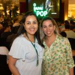Rafaela Karita E Ana Carolina