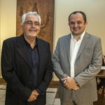 Jurandyr-Gurgel-e-Agueda-Muniz-1-150x150 Unifor celebra Dia do Economista com palestra de Mauro Filho e Geraldo Luciano