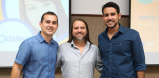 Roberto Junior, Dorgival Dantas E Cabral Neto (3)