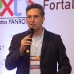 Rodrigo Chamis Murilo Pascoal e Artur Andrade 1 150x150 - Murilo Pascoal fala sobre parques temáticos no Panrotas Next