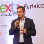 Rodrigo Chamis Murilo Pascoal e Artur Andrade 4 150x150 - Murilo Pascoal fala sobre parques temáticos no Panrotas Next