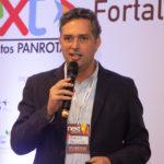 Rodrigo Chamis Murilo Pascoal e Artur Andrade 9 150x150 - Murilo Pascoal fala sobre parques temáticos no Panrotas Next