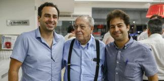 Rodrigo, Edson E Adriano Ventura (2)
