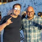 Rodrigo-Ponte-e-Alexandre-Pereira-150x150 Iracema Classic Car expõe 125 carros antigos no calçadão da PI