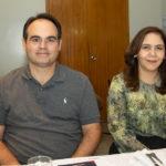 Cointec-Fiec-recebe-Igor-Nazareth-5-150x150 Secretário de inovação do Governo Federal participa de reunião na Fiec
