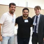 Ryan Neves, Leandro Bessa E Rerison Viana (2)