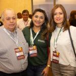 Sebastião Wildes Natália Costa e Aline Ratis 2 150x150 - Murilo Pascoal fala sobre parques temáticos no Panrotas Next