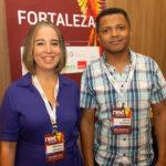 Simone Monteiro e Gilson Lopes 150x150 - Murilo Pascoal fala sobre parques temáticos no Panrotas Next