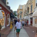 Amalfi-150x150 Casablanca Turismo apresenta: Costa Amalfitana, badalada desde os imperadores romanos