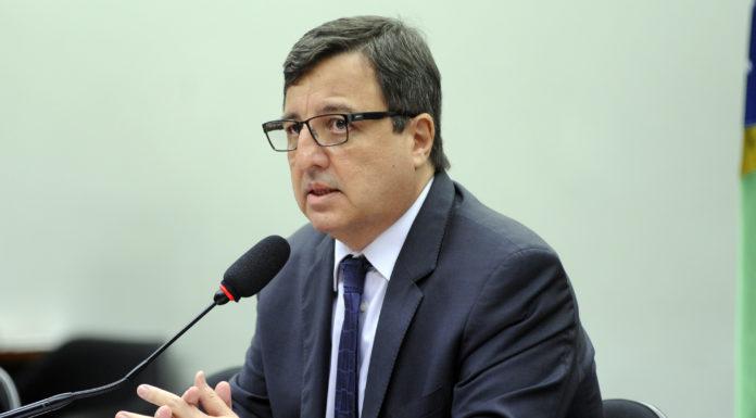 Danilo Forte