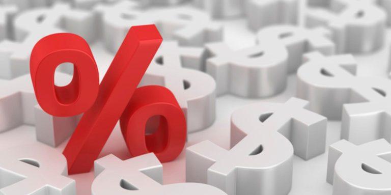 Copom reduz taxa básica de juros de 6% para 5,5% ao ano