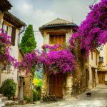 O Que Voce Precisa Saber Antes De Ir A Provence Na Franca Dani Noce Imagem Destaque