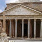 panth 800x445 150x150 - Casablanca apresenta: todos os caminhos de Roma