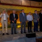 80-Anos-JMacedo-1-150x150 J. Macêdo celebra 80 anos em prestigiado coquetel na CasaCor