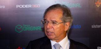 A Nova Economia Do Brasil   Paulo Guedes (24)