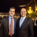Alan Aguiar e Andre Aguiar Copy 1 150x150 - Ricardo Cavalcante é empossado presidente da FIEC