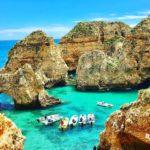 Algarve 1 150x150 - Casablanca Turismo apresenta: réveillon em Lisboa e Algarve