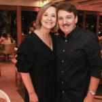 Aline E Raimundo Feitosa (1)