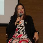 Ana Flávia Chaves (2)