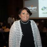 """Renata-Santiago-Fernanda-Pacobahyba-Neila-Fontenele-e-Aurineide-Lemos-150x150 """"Diálogos Ibef Mulher Ceará"""" aborda as trajetórias de executivas de sucesso"""