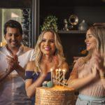 Aniversario Lohana Rios (10)