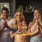Aniversario Lohana Rios (12)