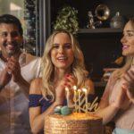 Aniversario Lohana Rios (15)