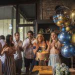 Aniversario Lohana Rios (17)